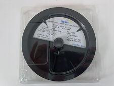 SPM Aluminum Wire 5 mil - 500ft - Orthodyne K&S Bonder