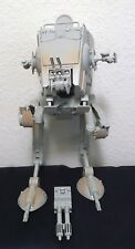 Star Wars Legacy Collection AT-ST Walker with Two Drivers - Wal-Mart Exclusive