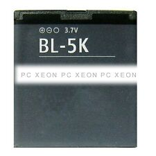 Bateria Compatible Nokia BL-5K