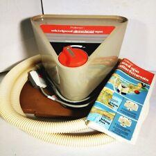 Pollenex Whirlpool Hot Spa Massage Jacuzzi Jets w/Hose