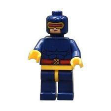 LEGO® 76022 Marvel™Superheroes Cyclops Minifigure NEW
