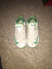 Lebron 11 Low Easter Size 8