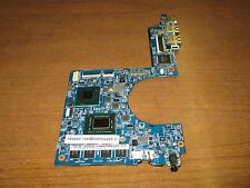 GENUINE ACER ASPIRE S3-391 SERIES INTEL i3-2377M 1.5GHz MOTHERBOARD NB.M1011.005