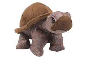Cuddlekins 12 Inch (Larger Version) Galapagos Tortoise Land Turtle Wild WR10961