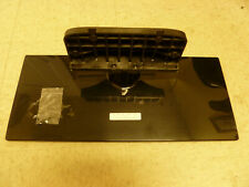 SAMSUNG LED TV STAND WITH SCREWS FROM UN46EH6030