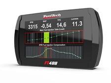 FuelTech FT400 EFI