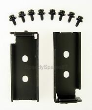 GENUINE Sony parts 468446901 Stand Neck ASSY Bracket (Screw not included)