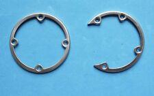 Penn 535Mag. Side Plate Rings. NEW