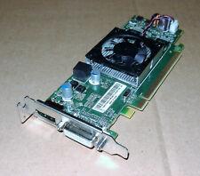 Lenovo 03T7092 AMD Radeon HD7450 1GB 64bit DVI & DP PCI-E Video Card