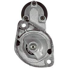 Starter Motor-Starter DENSO 280-5361 Reman