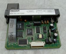 Sistemi di controllo e PLC SLC 500