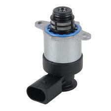 Fuel Pump Pressure Regulator Control Valve VW Golf Passat Jetta 2.0TDi 928400706