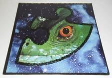 "URBAN DANCE SQUAD - BUREAUCRAT OF FLACCOSTREET - 1991 UK 12"" SINGLE VINYL RECORD"