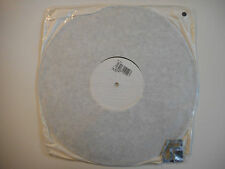 "MAXI 12"" ▒ ULTRA NATE : HOW LONG (REMIX) - promo STILL SEALED"