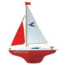 Segelboot Günther Badespielzeug Schiff Boot