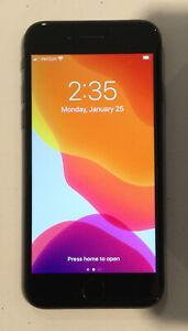 TESTED CDMA + GSM UNLOCKED VERIZON APPLE iPhone 8, 64GB A1863 MQ722LL/A T90P