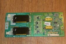 INVERTER  6632L-0627A 3PEGA20002B-R REV-0.3 FOR HITACHI L32HK04UL