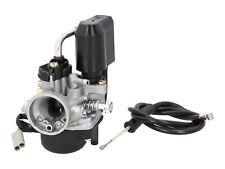 Piaggio NRG 50 Power DT AC 07-09  17.5mm Carburettor with Auto Choke