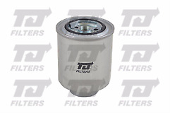 TJ Filters QFF0293 Fuel Filter for toyota auris, honda civic / accord, see list