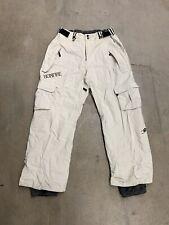 Bonfire Mens Snowboarding Pants XL
