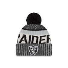 NFL-One-Beanie Size Hüte und-Thema