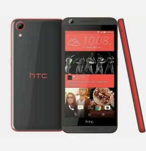 Desire 626s T-Mobile Unlocked 4G 8GB LTE GSM Android Smartphone HTC