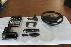 Mercedes-Benz, SLK R 170, Blendensatz vogelahorn  A 170 680 28 36  (28)