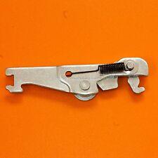 Brake Shoe Adjuster Fits Suzuki Carry Mazda Scrum DB41T DB71T DB51T DD51T LH