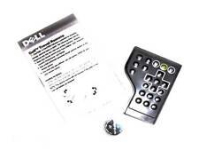 New OEM Dell Studio 1535 Travel Remote Control -  NU853 #s