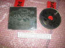 CD ROCK Rasmus-Funeral Song (1) canzone PROMO motore universale