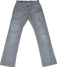 Tommy Hilfiger Jeans  Mercer  W32 L34  Gestreift  Stretch  Vintage