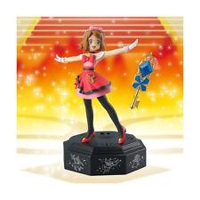 NEW Serena's stage Pokemon XY & Z  Figure Bandai Pokemon Monster From Japan F/S