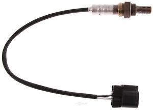 NTK / NGK 24588 Oxygen O2 Sensor Genuine OE Direct Fit