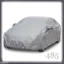 COVER For Chrysler 200 200C 200S LX Limited 2014 2013 2012 2011 10 Lancia Flavia