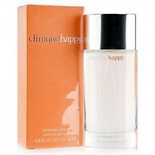Clinique Happy for Women 100ml