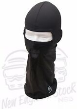 New England Stock Snowmobile Balaclava Ski Mask
