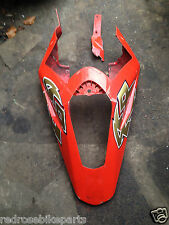 2007 Aprilia RS 50 Rear Panel Fairing RS50