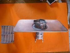 filtre et microfiltre de lave vaisselle BOSCH SIEMENS