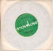 "Love Avant-Garde & Experimental 7"" Singles"