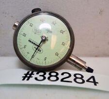 Mahr Federal Dial Indicator C7i Inv38284