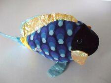 ganz lil kinz triggerfish no code