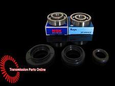 Toyota Corolla 1.4 Vvti 5 vitesses Arrière Roulement & Oil Seal Kit De Réparation