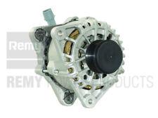 Alternator For 2004 Ford Focus SVT 2.0L 4 Cyl VIN: 5 Remy 92554