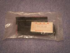 NOS Battery Cover For Honda CB/CL175  31532-307-000
