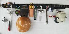 Full Scaffolding Tool Belt A1A