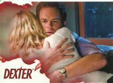 Dexter Seasons 7 & 8 Quotes Chase Card DQ-7