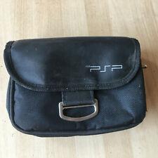 housse officielle pour console PSP