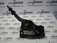 Toyota Avensis manual gear selector shifter 000573-AA used 2005 RHD