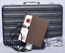 Brookfield DV-I Digital Viscometer
