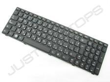 IBM Lenovo IdeaPad G570 Bulgarian Balgarski Keyboard Klavishyen 25-012419